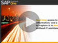 sap-b1-hana-video_188