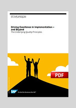 Driving-excellence-in-implementation-and-beyond-icon