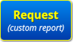 This image has an empty alt attribute; its file name is request_button.png